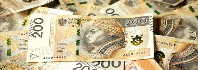 Wcześniej spłaciłeś kredyt? Masz prawo do obniżenia kosztów - Serwis informacyjny z Wodzisławia Śląskiego - naszwodzislaw.com