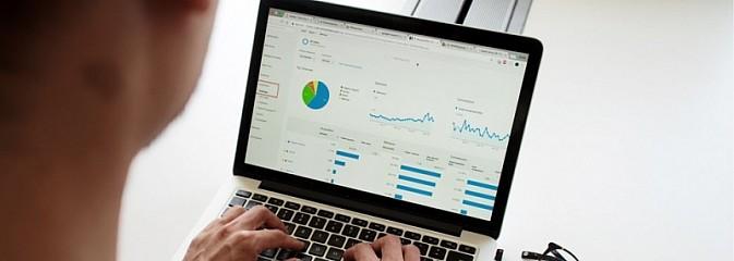 Różne formy marketingu internetowego – przekonaj się, czy je wykorzystujesz! - Serwis informacyjny z Wodzisławia Śląskiego - naszwodzislaw.com