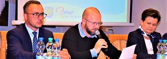 Fundusz sołecki na rok 2020 podzielony [FOTO] - Serwis informacyjny z Wodzisławia Śląskiego - naszwodzislaw.com
