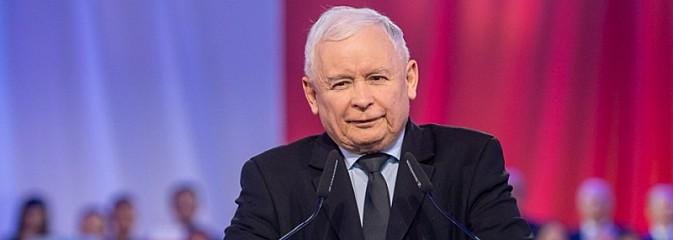 PiS wygrało wybory parlamentarne  - Serwis informacyjny z Wodzisławia Śląskiego - naszwodzislaw.com
