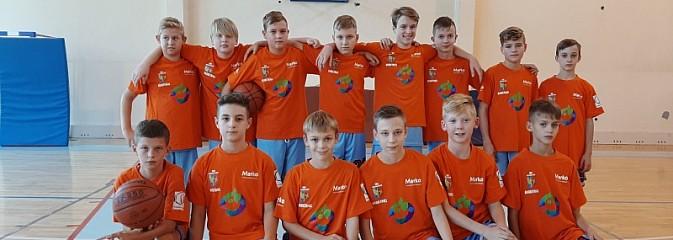 Drugie zwycięstwo młodzików MKS Wodzisław - Serwis informacyjny z Wodzisławia Śląskiego - naszwodzislaw.com