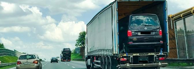 Wciąż na potęgę sprowadzamy auta z Niemiec  - Serwis informacyjny z Wodzisławia Śląskiego - naszwodzislaw.com