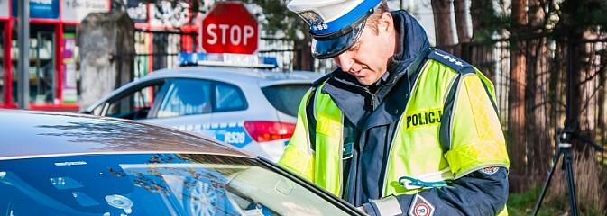 Już wkrótce zmiana przepisów. Jak zachować się w czasie kontroli drogowej? - Serwis informacyjny z Wodzisławia Śląskiego - naszwodzislaw.com