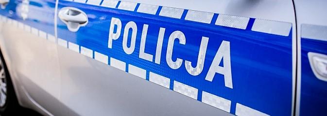 Policjant z powiatu wodzisławskiego aresztowany pod zarzutem gwałtu - Serwis informacyjny z Wodzisławia Śląskiego - naszwodzislaw.com