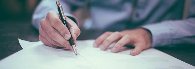 Napisz list w obronie praw człowieka - Serwis informacyjny z Wodzisławia Śląskiego - naszwodzislaw.com