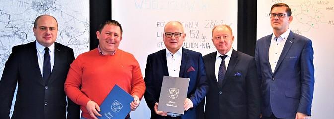 Remont kolejnego odcinka Raciborskiej już pewny - Serwis informacyjny z Wodzisławia Śląskiego - naszwodzislaw.com