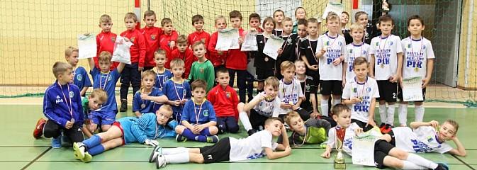 Sportowa rywalizacja w SP w Lubomi - Serwis informacyjny z Wodzisławia Śląskiego - naszwodzislaw.com