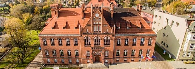 Wodzisławski magistrat otwarty od 3 sierpnia - Serwis informacyjny z Wodzisławia Śląskiego - naszwodzislaw.com