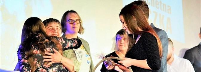 Zaangażowanie wolontariuszy Szlachetnej Paczki docenione - Serwis informacyjny z Wodzisławia Śląskiego - naszwodzislaw.com