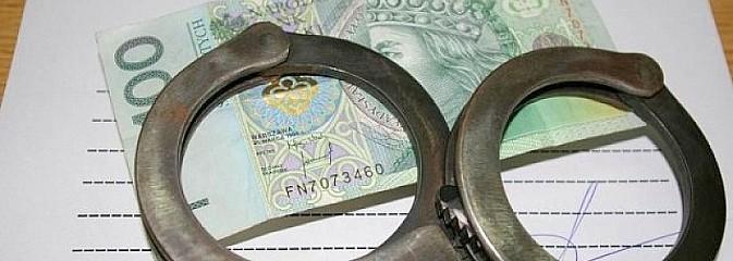 Chroń swoje dane! Działająca w regionie szajka wyłudziła ponad 1,3 mln złotych  - Serwis informacyjny z Wodzisławia Śląskiego - naszwodzislaw.com