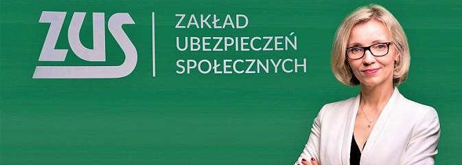 Ubezpieczenie zdrowotne to nie to samo co chorobowe - Serwis informacyjny z Wodzisławia Śląskiego - naszwodzislaw.com