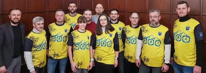 Aktywni Rydułtowy. Sport jest dla nich najważniejszy - Serwis informacyjny z Wodzisławia Śląskiego - naszwodzislaw.com