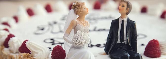 Rozwód czy separacja? Poznaj różnice między nimi - Serwis informacyjny z Wodzisławia Śląskiego - naszwodzislaw.com