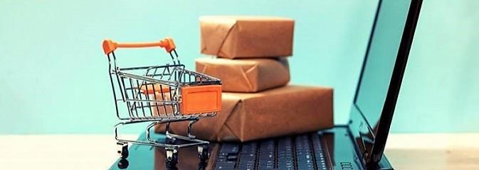 Pomóż swoim bliskim. Zrób im zakupy online! - Serwis informacyjny z Wodzisławia Śląskiego - naszwodzislaw.com