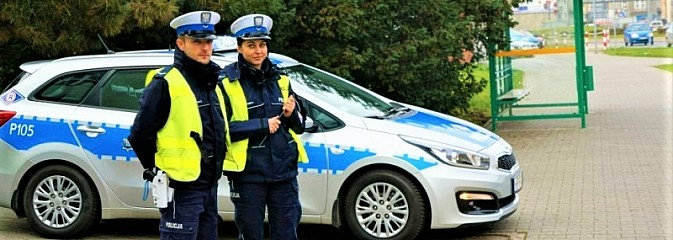 Policja informuje o zakazie zgromadzeń. Zwraca uwagę na osoby w grupach  - Serwis informacyjny z Wodzisławia Śląskiego - naszwodzislaw.com