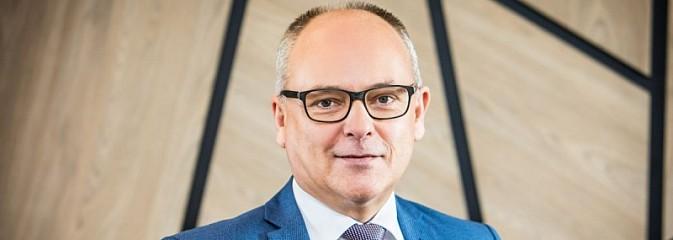 Zarząd Powiatu Wodzisławskiego z absolutorium i wotum zaufania - Serwis informacyjny z Wodzisławia Śląskiego - naszwodzislaw.com