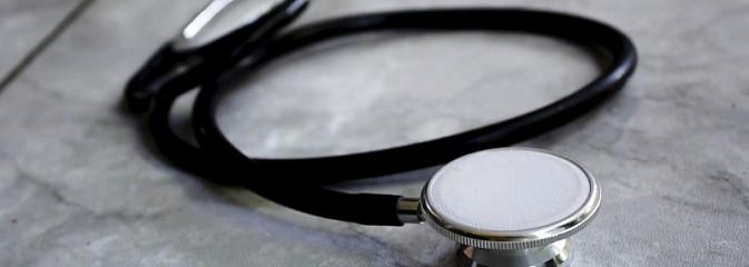 Lekarze rodzinni bez możliwości kierowania na test wykrywający SARS-CoV-2  - Serwis informacyjny z Wodzisławia Śląskiego - naszwodzislaw.com