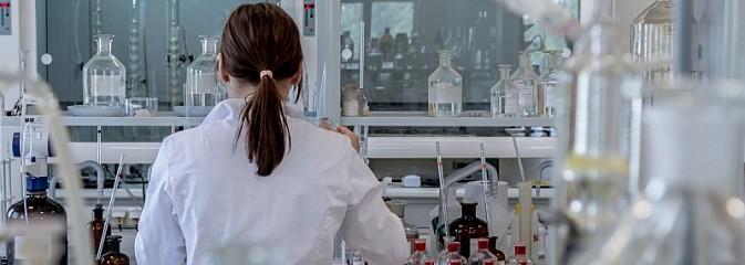 Samorząd diagnostów ostrzega przed pseudo testami na koronawirusa! - Serwis informacyjny z Wodzisławia Śląskiego - naszwodzislaw.com