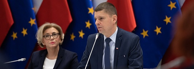 Piontkowski: dyrektor przedszkola ma prawo zażądać zaświadczenia lekarskiego  - Serwis informacyjny z Wodzisławia Śląskiego - naszwodzislaw.com