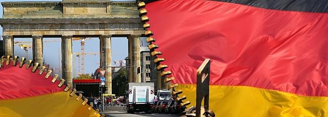 Merkel: rząd i landy zdecydowały o zniesieniu dużej części obostrzeń  - Serwis informacyjny z Wodzisławia Śląskiego - naszwodzislaw.com