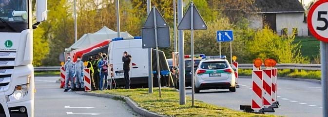 Czechy znoszą kolejne ograniczenia dotyczące podróży i granic - Serwis informacyjny z Wodzisławia Śląskiego - naszwodzislaw.com