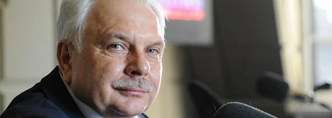 Wiceminister zdrowia: w tym roku wakacje nie tylko w Polsce; decyzje w połowie czerwca  - Serwis informacyjny z Wodzisławia Śląskiego - naszwodzislaw.com