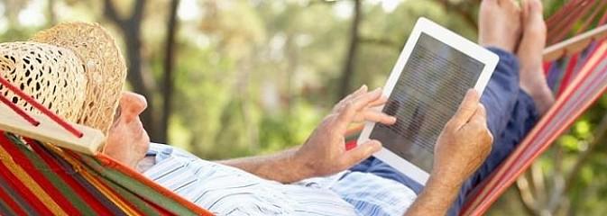 Zacznij korzystać z e-usług. Ogólnie, to bardzo proste - Serwis informacyjny z Wodzisławia Śląskiego - naszwodzislaw.com