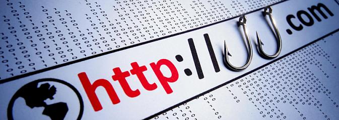Uwaga! Przestępcy atakują przedsiębiorców korzystających z programu TARCZA - Serwis informacyjny z Wodzisławia Śląskiego - naszwodzislaw.com