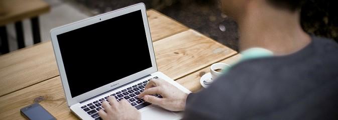Startuje cykl edukacyjnych wideokonferencji dla przedsiębiorców - Serwis informacyjny z Wodzisławia Śląskiego - naszwodzislaw.com