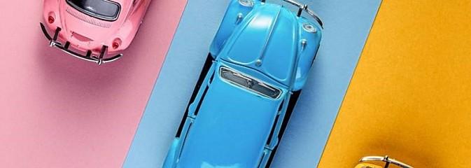 Zakup lub sprzedaż auta zgłoś przez Internet - Serwis informacyjny z Wodzisławia Śląskiego - naszwodzislaw.com