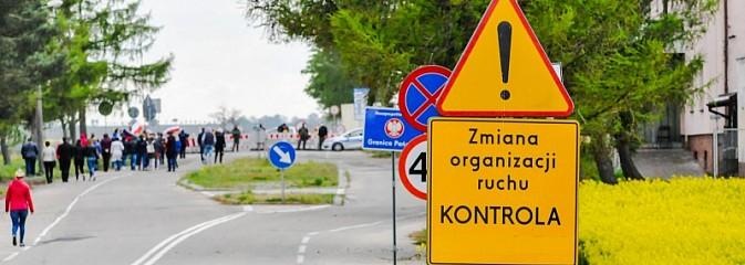 Czechy otwierają granice. Polska uznana za kraj epidemiologicznie bezpieczny  - Serwis informacyjny z Wodzisławia Śląskiego - naszwodzislaw.com