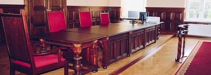 Zmarła sędzia Sądu Rejonowego. Przyczyną najprawdopodobniej COVID-19  - Serwis informacyjny z Wodzisławia Śląskiego - naszwodzislaw.com