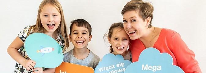 Szkoły z Pszowa i Radlina w programie Fundacji Orange - Serwis informacyjny z Wodzisławia Śląskiego - naszwodzislaw.com
