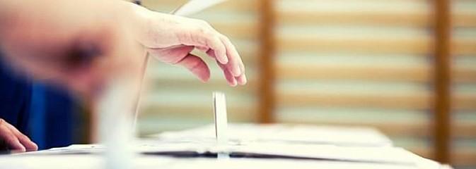 Przed drugą turą skorzystaj z e-usług wyborczych - Serwis informacyjny z Wodzisławia Śląskiego - naszwodzislaw.com
