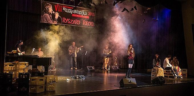 VII Festiwal Muzyczny