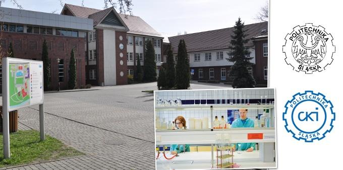 Studiuj w Rybniku!