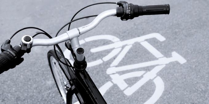 Wodzisław: Będą nowe ścieżki rowerowe