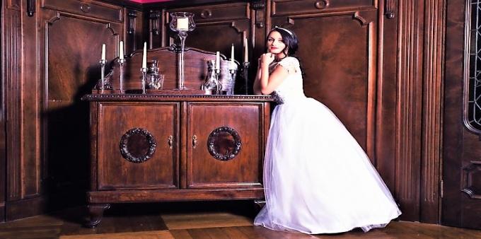 Salon sukien ślubnych DIORI zaprasza!