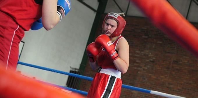 Boxing Day w Wodzisławiu Śląskim
