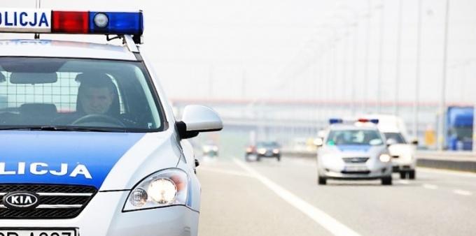 Zatrważający raport NIK o policji