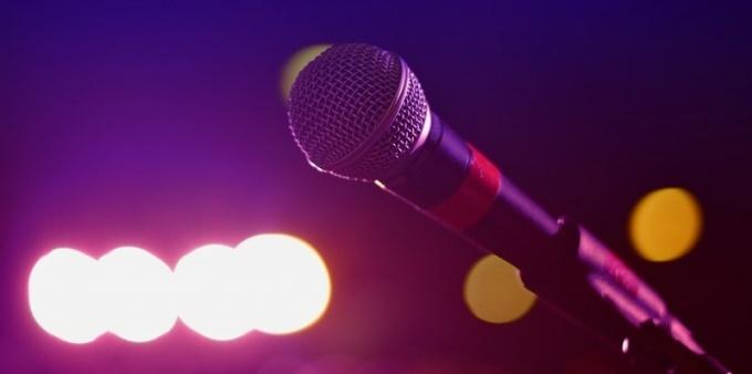 Marklowice zapraszają na konkurs wokalny