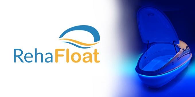 Floating- naturalny sposób na stres