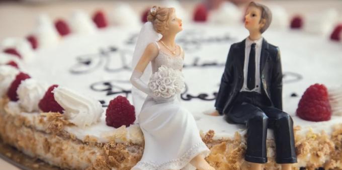 Rozwód czy separacja? Poznaj różnicę