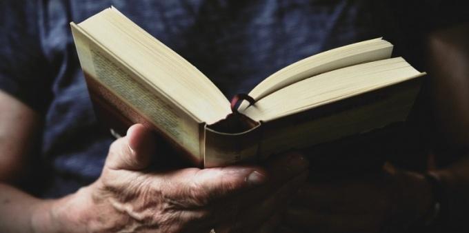 Co warto czytać w czasie epidemii?