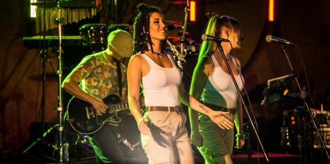 Reggae Festiwal za nami [FOTO i WIDEO]